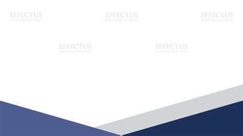 EFFECTUS promo - Postani Effectusovac! - YouTube