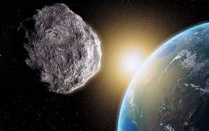 Can asteroids have moons?