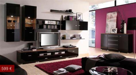 contemporary interior home design moderne dnevne sobe svet pohištva
