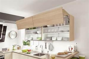 Küchen Ohne Hängeschränke : h ngeschrank k che ~ Sanjose-hotels-ca.com Haus und Dekorationen