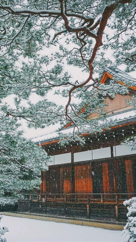 winter japan wallpaper  images