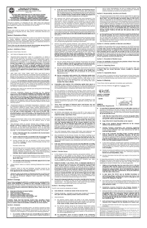 The Standard - 2016 February 10 - Wednesday by Manila