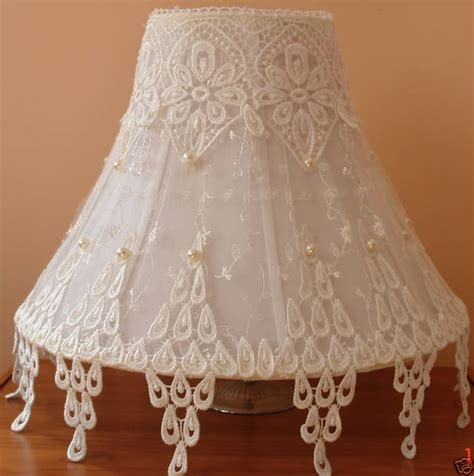 where to buy l shades one white victorian floor lamp shade night light mother 39 s