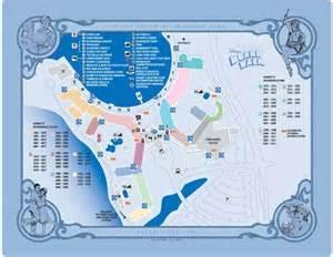 Garden Inn Key West by Disney Boardwalk Hotel Inn Villas Resort And More