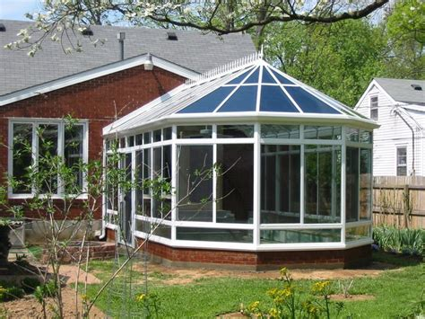 Conservatory Sunroom by 17 Best Images About Conservatory Sunrooms On