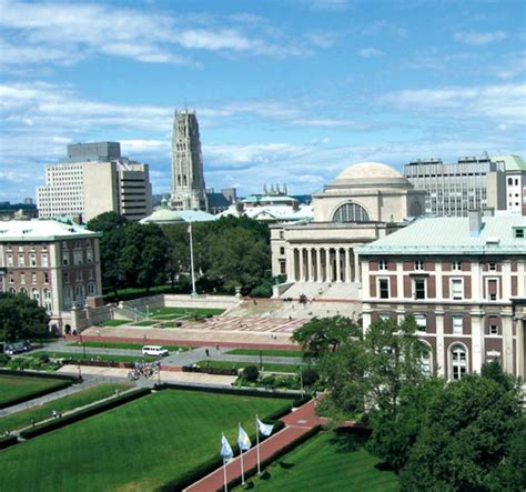 Apply To Be An Amgen Scholar At Columbia University. Merchant Account Solution Bank Account Offers. Car Dealerships Ontario Preschool In Plano Tx. Heating And Cooling Rochester Ny. How Is A Sinkhole Formed Debt Repayment Plans. Become A Speech Language Pathologist. Window Tinting Charlotte Public Health Thesis. Performance Management System Ppt. Increase Productivity In The Workplace