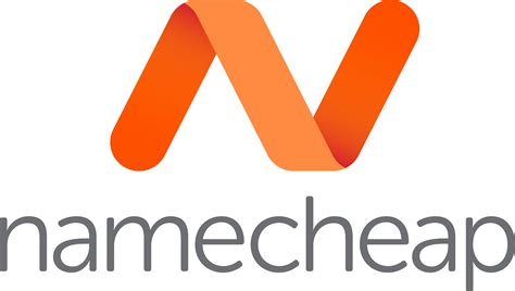 You'll get free domain forwarding and masking. Namecheap Review - 100 Best Domain Names
