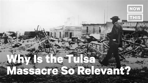 After the massacre, many black residents of tulsa stayed and rebuilt their homes and businesses. Tulsa 1921 Race Riot Commission renamed Race Massacre Commission - clusterview.com