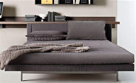 sofa mit schlaffunktion das schlafsofa