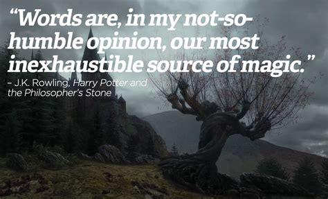 harry potter quotes weneedfun