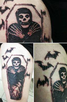 Love the classic B-horror tattoos - Frankenstein's monster ...