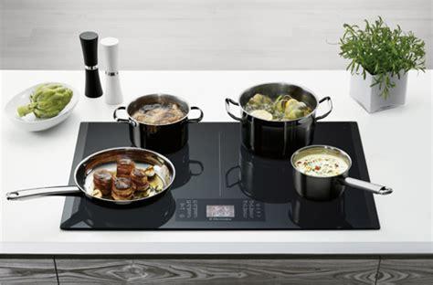 forum cuisine darty nos conseils d 39 utilisation pour votre table à induction