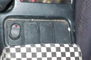 How To  Install A Wet Nitrous Kit - Honda-tech
