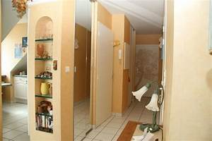 quelle couleur pour un couloir sans fenetre survlcom With quelle couleur pour un couloir 4 et un couloir original de plus et un