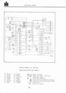 Sony Cdx Gt420u Wiring Diagram