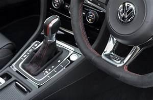 Golf 8 Interieur : 2020 vw golf 8 specs release date and price latest 2019 volkswagen cars ~ Medecine-chirurgie-esthetiques.com Avis de Voitures