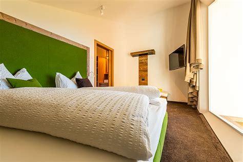 Appartements Mit Alpinem Flair & Preise 2018/2019