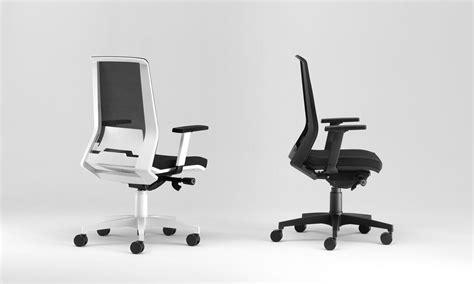 sedie uffici sedie ufficio ergonomiche sedute collettivit 224 panche