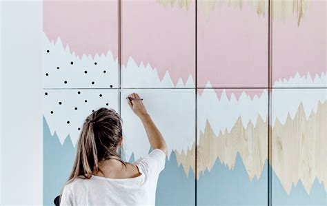 element mural cuisine ikea ranger autrement mode d 39 emploi