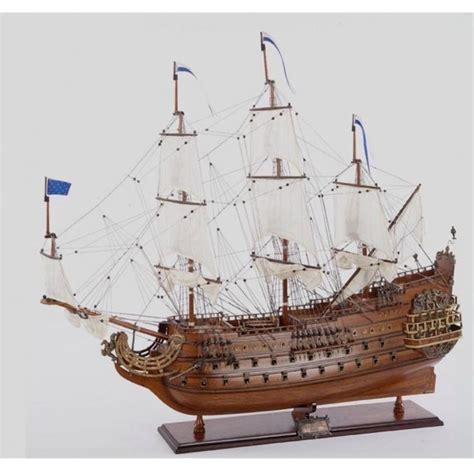 Imagenes De Barcos Navales by Mejores 24 Im 225 Genes De Embarcaciones Navales En Pinterest