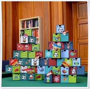Geschenkideen Für Adventskalender : adventskalender 10 geschenkideen zum bef llen mytoys blog ~ Orissabook.com Haus und Dekorationen
