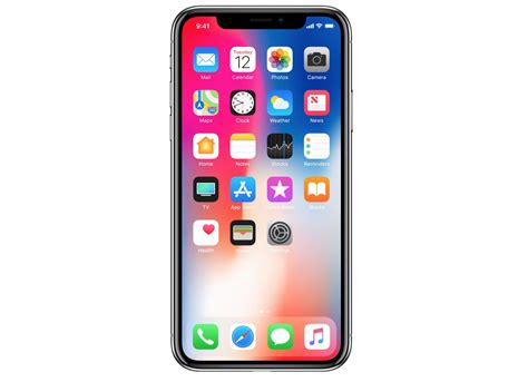 iphone priced release date november