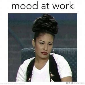 Mood Meme - current mood meme kappit