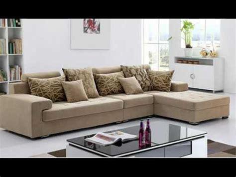 Images Of Sofa Set Designs by Modern Furniture Sofa Sets Designs Ideas