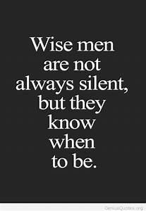 Silence is golden essay argumentative essay on welfare essay on ...