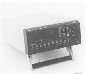 Philips -- Pm2535