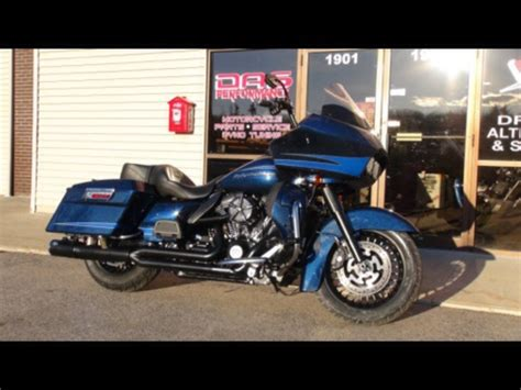 performance baggers page  harley davidson forums