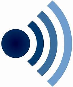 LOGO INTERNET | Gambar Logo