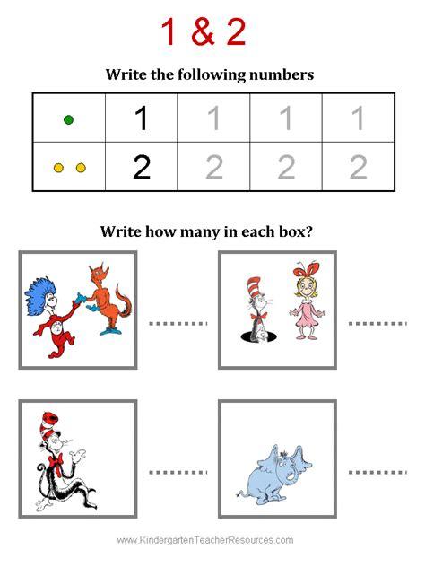 Free Dr Seuss Math Activities Spongebob Worksheets Free Best Free Printable Worksheets