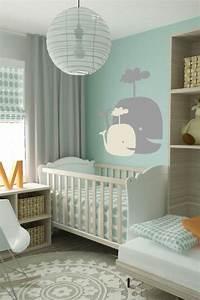 Babyzimmer Gestalten Junge : babyzimmer ideen gestalten sie ein gem tliches und kindersicheres ambiente kinderzimmer junge ~ Eleganceandgraceweddings.com Haus und Dekorationen