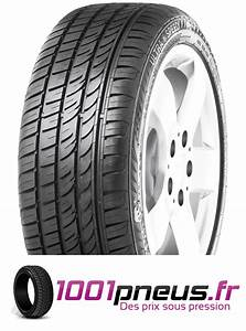 Pneu Tiguan 235 55 R17 : pneu gislaved 235 55 r17 99v ultra speed suv 1001pneus ~ Dallasstarsshop.com Idées de Décoration