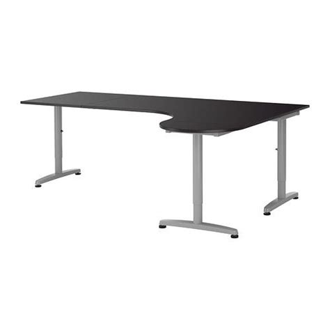 rodd table l base nickel plated the o jays desks