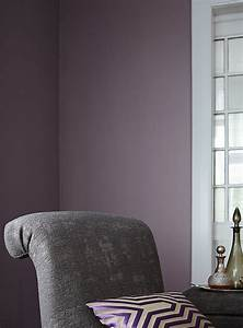 Wandfarbe Berechnen : premium wandfarbe violett lavendel alpina feine farben dezente opulenz alpina farben ~ Themetempest.com Abrechnung
