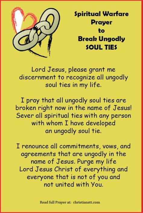 Elisha Goodman Prayers Marriage