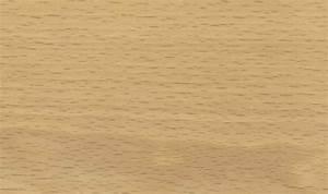 Bois De Charme : quelle essence de bois choisir pour une planche pierre marna ~ Preciouscoupons.com Idées de Décoration