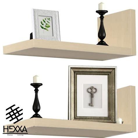 Informa Rak Dinding Minimalis jual rak dinding buku minimalis di lapak hexxa hexxahome