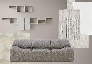 amazing mur couleur lin et gris 13 mur couleur lin et With mur couleur lin et gris