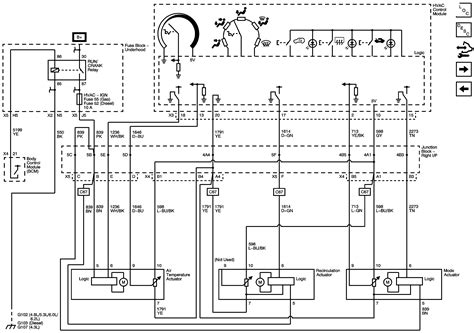 2004 Chevy 2500 Wiring Diagram by I Need A Wiring Diagram For My Chevy 2500hd Year 2008 With
