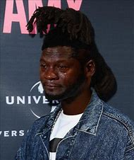 Michael Jordan Crying Meme Face