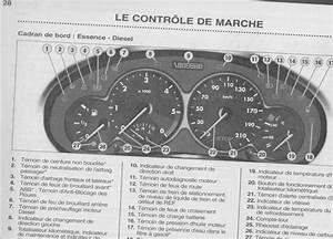 Voyant Tableau De Bord 206 : voyant tableau de bord 206 probleme 206 1 4 hdi voyant allum sur tableau de bord pictures to ~ Medecine-chirurgie-esthetiques.com Avis de Voitures