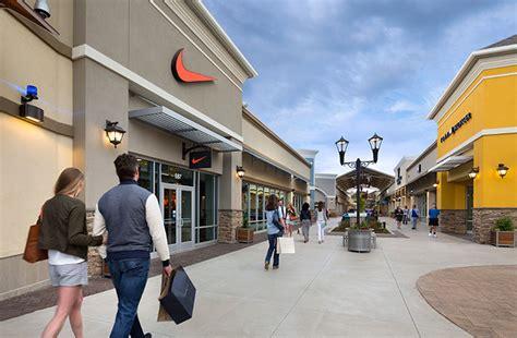 asheville outlets  england development
