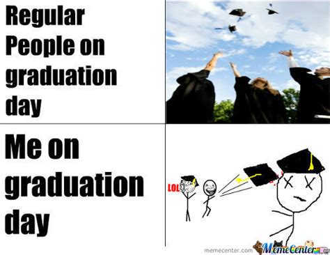 Funny Graduation Memes - funniest graduation memes huffington post quotes