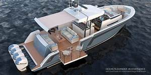Boat Shade Design That Checks All The Right Boxes