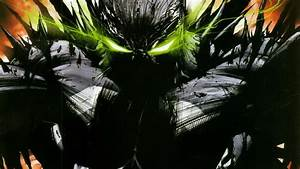 Spawn Full HD Wallpaper and Background | 1920x1080 | ID:289775