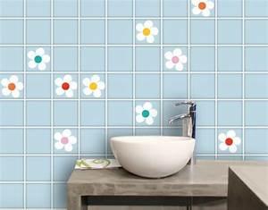 Badezimmer Fliesen Aufkleber : badezimmer fliesen berkleben valdolla ~ Sanjose-hotels-ca.com Haus und Dekorationen