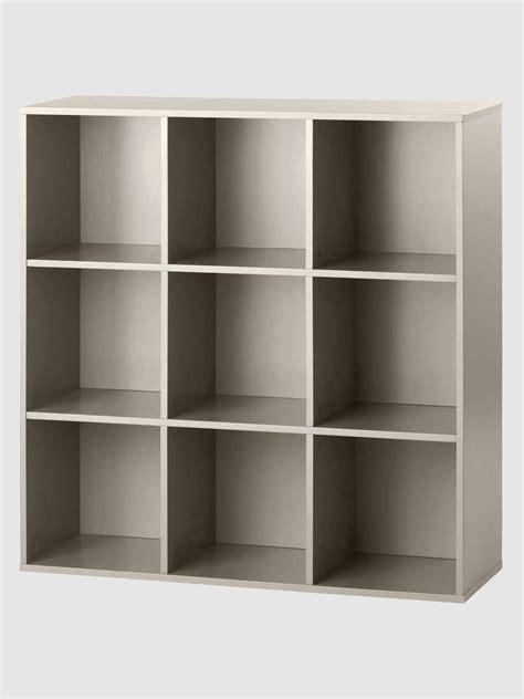 meuble de rangement pour chambre de fille meubles etageres rangement